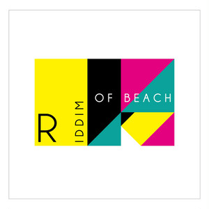 Riddim of Beach / Thamii