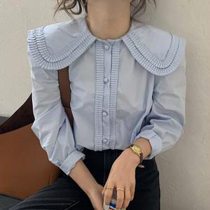 design colour blouse