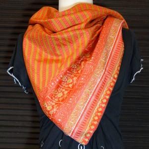 saris024 シルクサリーショール