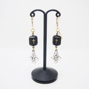 【 Earrings 】P-987