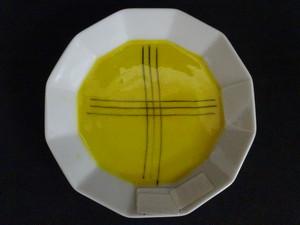 耐酸和絵具 黄 100g