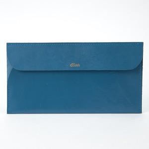 dunn world wallet