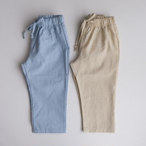 MERCIU STRING PANTS(全2色/90cm〜130cm)