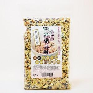ムラの健康三昧(12種類の雑穀・300g)