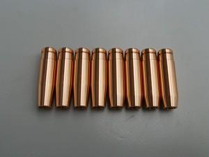 オリジナルバルブガイド 8本セット (リン青銅)
