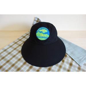 phantasia cap / corona nation