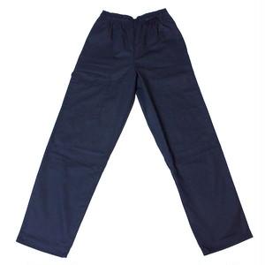 """Uncommon Threads(アンコモンスレッズ) """"Cargo Pants(カーゴパンツ)"""" BLACK"""