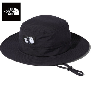 THE NORTH FACE ノースフェイス HORIZON HAT