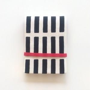 HARUMI カードケース 079