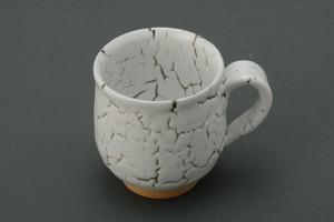 マグカップ(C)