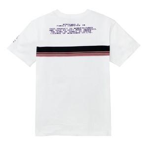 デビルワールド ラインTシャツ / THE KING OF GAMES