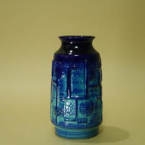 --Bay Keramik--Bodo Mans design