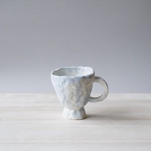 SHOKKI マグカップ
