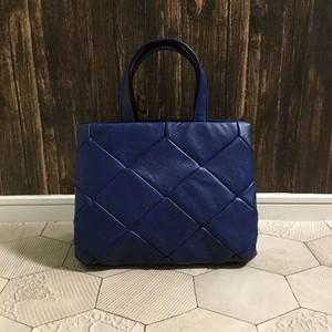 Kaja blue