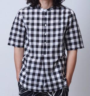 Thorpe Shirt
