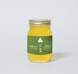 2019年 採蜜日記 2019.06.06(木)600g