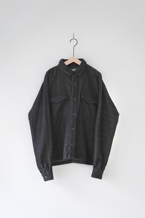 WORKERS JACKET/OF-J035