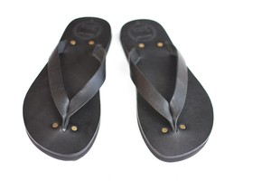 【Browns Sandal】MALIBU - BLACK