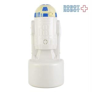 スター・ウォーズ R2-D2 シャンプーボトル