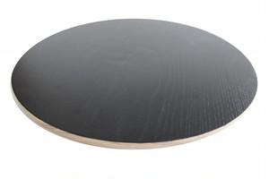 PTN Blackboard S