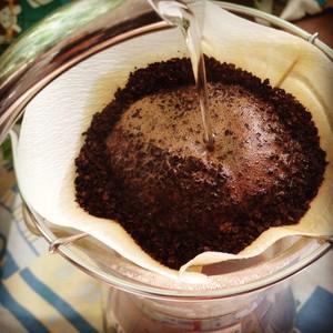 スペシャルティコーヒー豆  2種類 3ヶ月定期便(送料無料)
