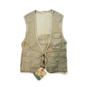 """""""Ex Officio """" Mesh Vest"""