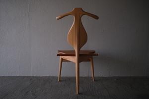 Hans J Wegner PP250 PPmobler ハンス・J・ウェグナー バレットチェア 椅子 PPモブラー