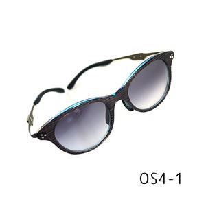 "OUTSIDE IN Sunnies  ""Foxy (OS-4)"""