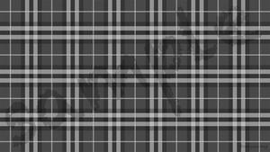 31-z-6 7680 × 4320 pixel (png)