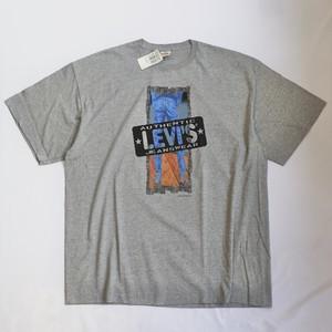 90s DEADSTOCK LEVIS T-shirts