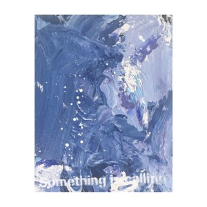 title: abstract painting (water will) tmap-007
