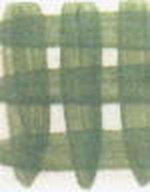 R-7 * 緑色10cc