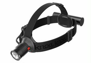Knog / PWR HEADTOUCH