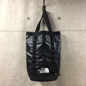 THE NORTH FACE 2WAYバッグ