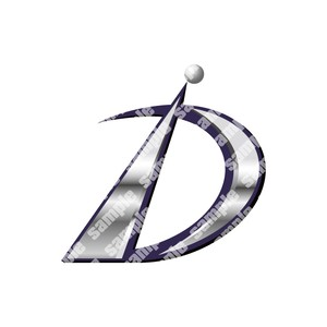 D_013