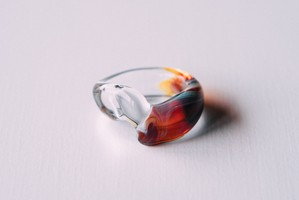 12号 color ring (no.14)