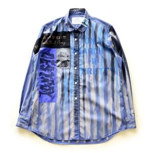 anarchy shirt 039