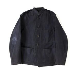 British vintage work jacket
