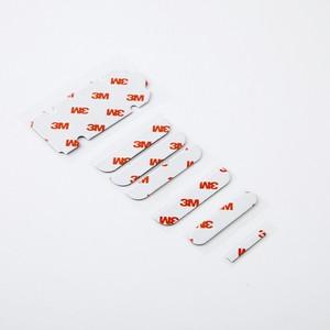 Akerun Pro Kit 両面テープセット【Akerun Pro用】