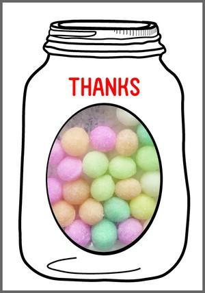 GREETING SWEETS プチキャンディー 選べるメッセージ