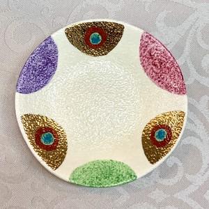 豆皿 (200319-04)