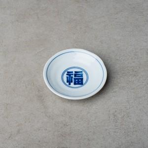 福印3.0皿