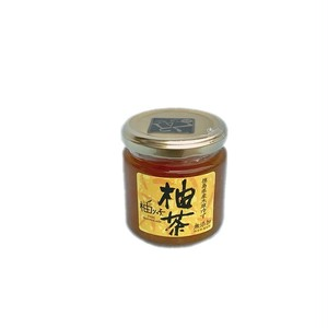 【20%OFF】柚りっ子 木頭ゆず柚茶