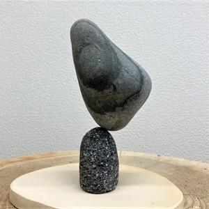 「マルタ座」 かませ石セット(皮なし)[m10-4253b]