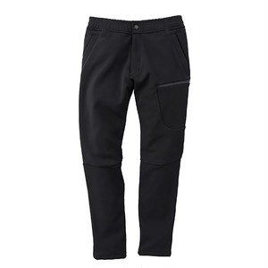 EVENRIVER EX102 GEAR TECH PANTS