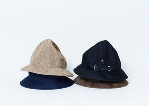 【halo commodity】Root Hat