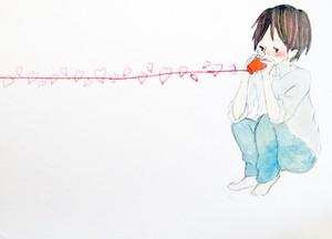 ERU【A4サイズポスター】