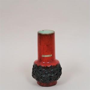 Fat Lava--Otto Keramik--