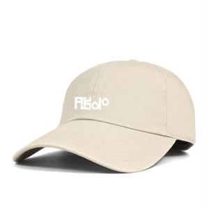 ALKDO / Cotton Cap  Putty