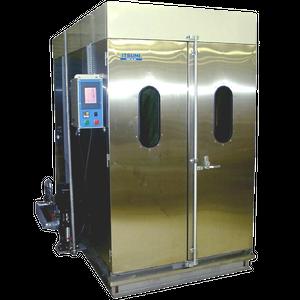 ベッド 車イス高圧洗浄乾燥機 BDWD-100